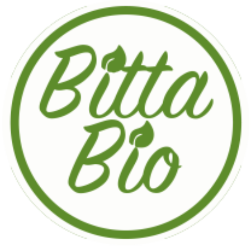 Alimentos orgánicos y ecológicos para una vida saludable - BittaBio